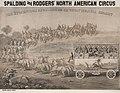 Spalding Circus Apollonicon 1849.jpg