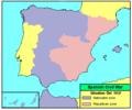Spanish Civil War Blank October 1937.png