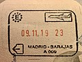 Spanish Exit Stamp Barajas.jpg