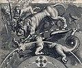 Spanishlion against Portuguesedragon detail.jpg