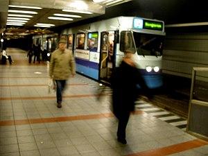 Sparvagn pa Hammarkullestationen.jpg