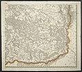 Special Karte von Suedpreussen - IfL Signatur HK895.jpg