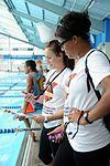 Special Olympics aquatics 140510-F-BD983-129.jpg