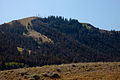 Specimen Ridge From Trailhead (3947726334).jpg