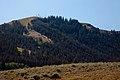 Specimen Ridge From Trailhead (3947726334).jpg