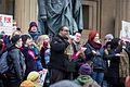 Speech at Women's March Liverpool.jpg