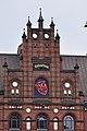 Speicherstadt Hamburg 2013-05-24 10-36-45 Germany Hamburg-HafenCity.jpg