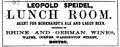 Speidel WaterSt BostonDirectory 1868.png