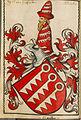Speth von Zwiefalten-112-Schwabenps.jpg