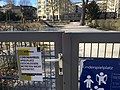 Spielplatzschließung wegen Covid-19 in Ulm.jpg
