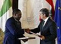 Spindelegger empfängt nigerianischen Aussenminister (8630371289).jpg