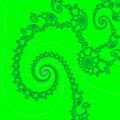 SpiralM23 2.png