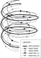 Spiral Array Model—Nested Helices.png