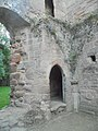 Spofforth Castle (4th August 2018) 023.jpg