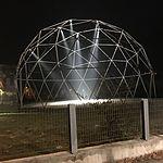 Spoletosfera 5.jpg