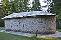 Spomenik-kulture-SK181-Crkva-Svetog-Nikole-u-Rudnom 20160723 6483.jpg