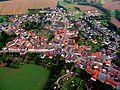 Sponheim - panoramio.jpg
