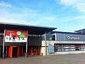 Sportcentrum Olympos 2013.jpg