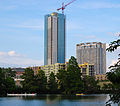 SpringConstruction-May2009.JPG
