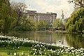Spring in London (6970525766).jpg