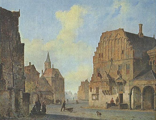 Springer-Arnhem