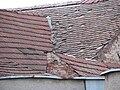 Střecha, Bystrc.JPG