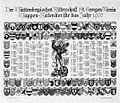 St-Georgen-Verein Wappenkalender 1900 von Closs.jpg