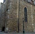 St-Servaasbasiliek, oostpartij, zuidelijke transeptkapel.jpg