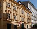 St.-Ulrichs-Platz 2 - Außenfassade III.jpg