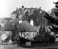 St. Anne's College, Sanderstead - geograph.org.uk - 1512268.jpg