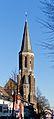 St. Dionysius Köln-Longerich-3456.jpg