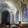 St. Elisabeth (Berlin-Schöneberg) Blick zum Triumphbogen.jpg