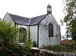 St. Ewan's church on Ulva - geograph.org.uk - 270350.jpg