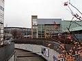 St. Gallen Winkeln, Westcenter, Kybunpark.jpg