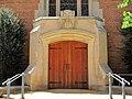 St. George Episcopal Church - Arlington, Virginia 02.jpg