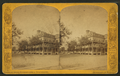 St. James Hotel, Jacksonville, Fla, from Robert N. Dennis collection of stereoscopic views 10.png