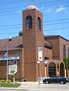 St. John the Baptist Greek Orthodox Church, Toronto.jpg