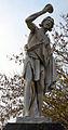 St. John the Baptist in Ponte Milvio.jpg