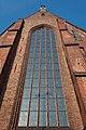 St. Katharinen (Hamburg-Altstadt).Chorfenster von außen.11872.ajb.jpg