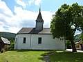 St. Lorenzen ob Murau Kirche außen.jpg
