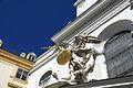 St. Michael's Church Vienna 2.jpg