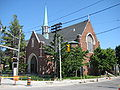 St. Michael and All Angels Anglican Church.JPG