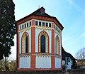 St. Peter (Lüftelberg)06.JPG
