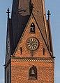 St. Petri Hamburg, Tower Detail 131230 1.jpg
