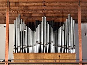 St. Raphael (Hartmannshofen) Orgel.jpg