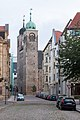 St. Sebastian (Magdeburg-Altstadt).ajb.jpg