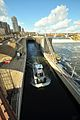 St Anthony Falls Lock.jpg
