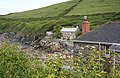 St Endellion, Port Quin 2 - geograph.org.uk - 849402.jpg