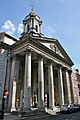 St George's Church, Hanover Square 1.jpg