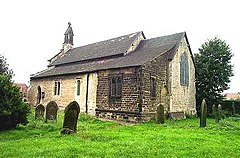 St James Church Fairburn.jpg